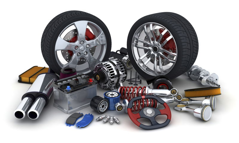 Tuning Parts Best Cartuning